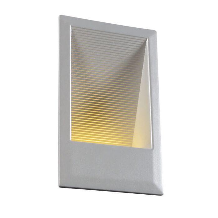 LED-Einbauleuchte-Wand-LEDlite-S-indirekt