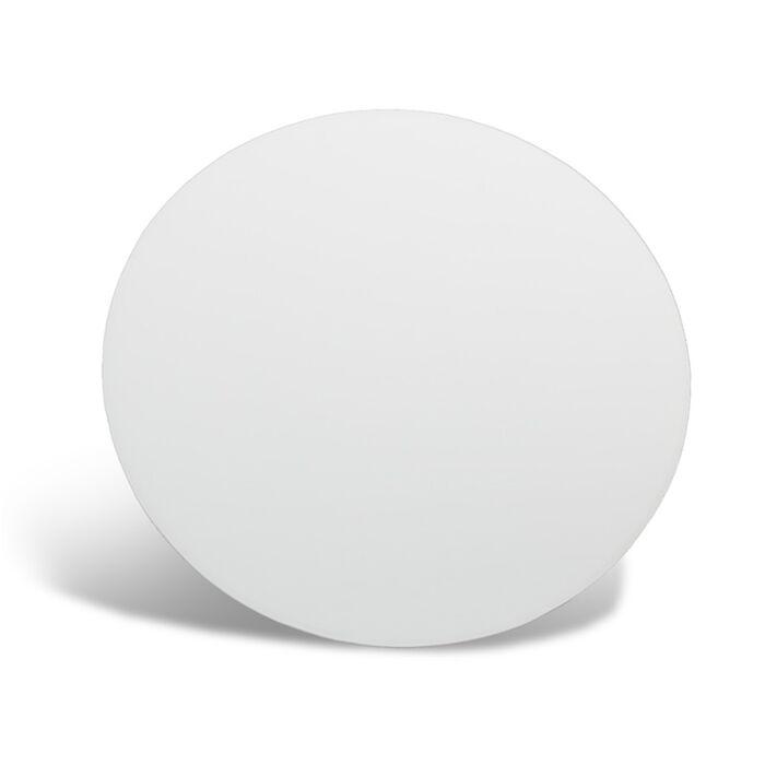 Blende-ø40cm-PVC