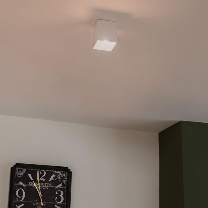 Modernes-Spot-weiß---Qubo-1