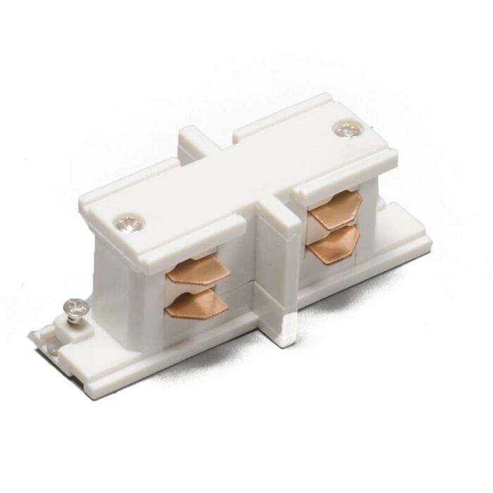 I-Verbindungsstück-für-3-Phasen-Schienensytem-weiß