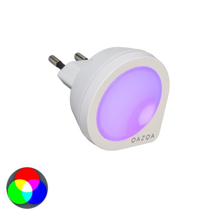 Steckerleuchte-klein-RGB