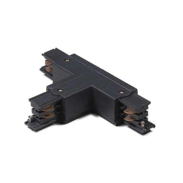 T-Verbindungsstück-für-3-Phasen-Schinenesystem-rechts-T-schwarz