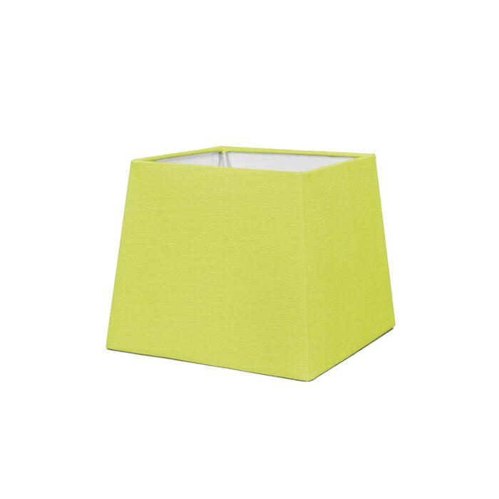 Schirm-18cm-quadratisch-SD-E27-grün