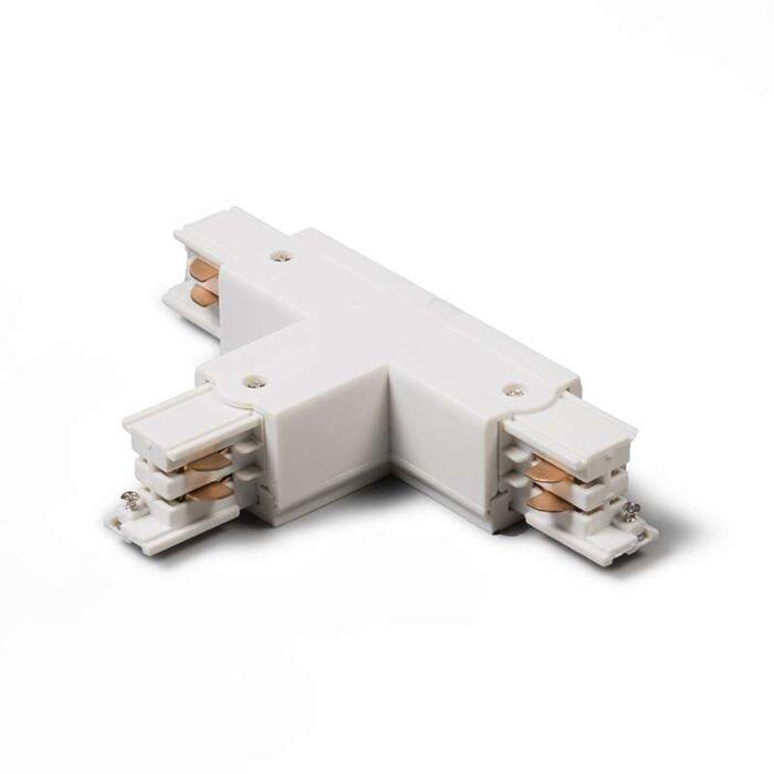 T-Verbindungsstück-für-3-Phasen-Schienensystem-links-B-weiß
