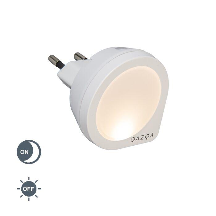 Steckerleuchte-klein-mit-Helligkeitssensor