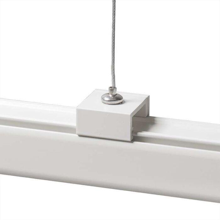Aufhängung-3-Phasen-Schienensystem-weiß