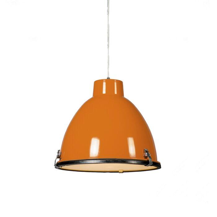 Pendelleuchte-Anteros-38-orange