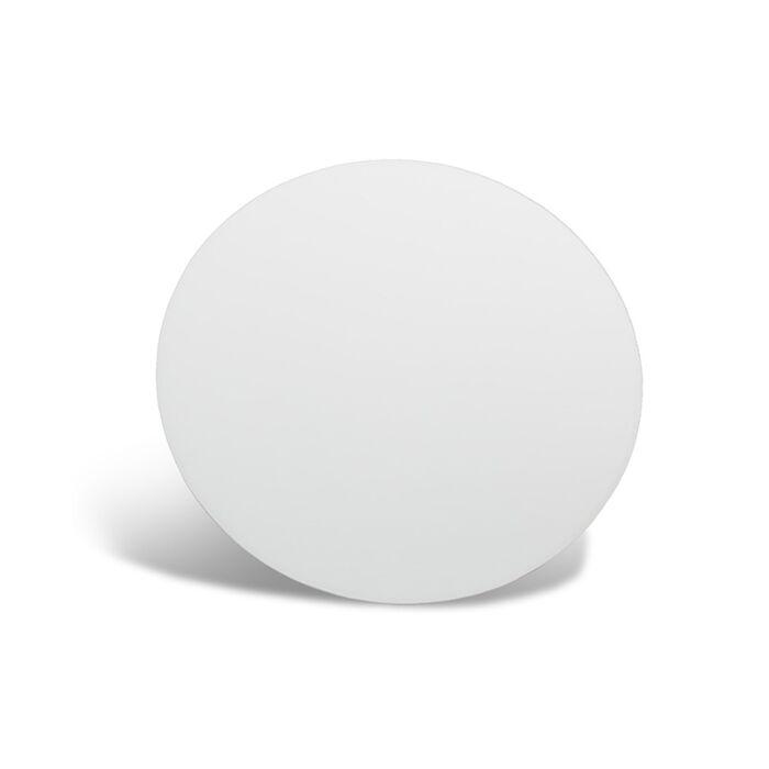 Blende-ø30cm-PVC