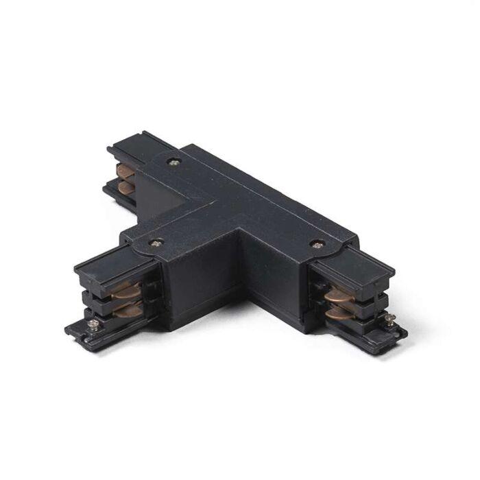 T-Verbindungsstück-für-3-Phasen-Schienensystem-rechts-B-schwarz