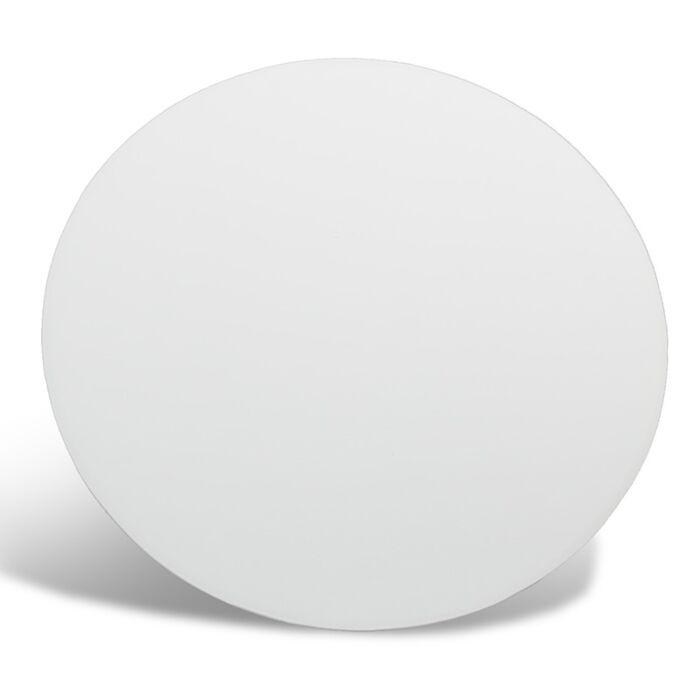 Blende-ø50cm-PVC