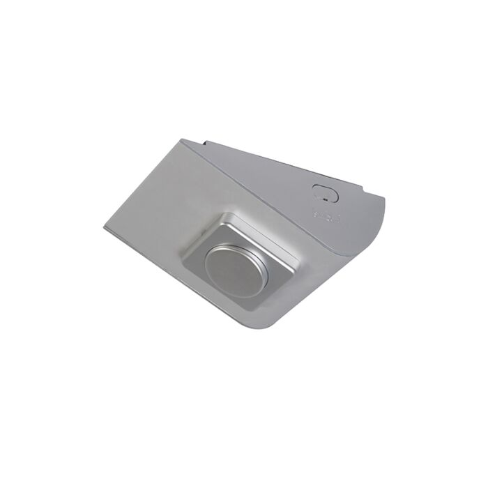 Aluminium-Unterbauschalter---Barolo-S