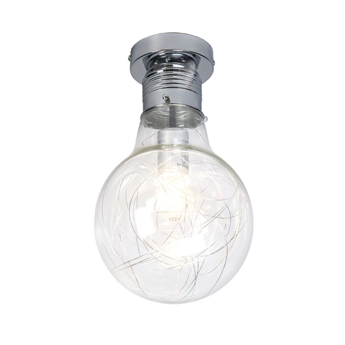 Deckenleuchte-Bulb-1-hell