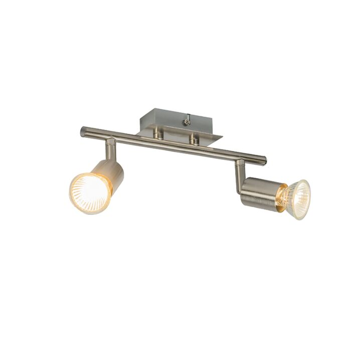 Moderner-Spot-Stahl-kippbar---Jeany-2