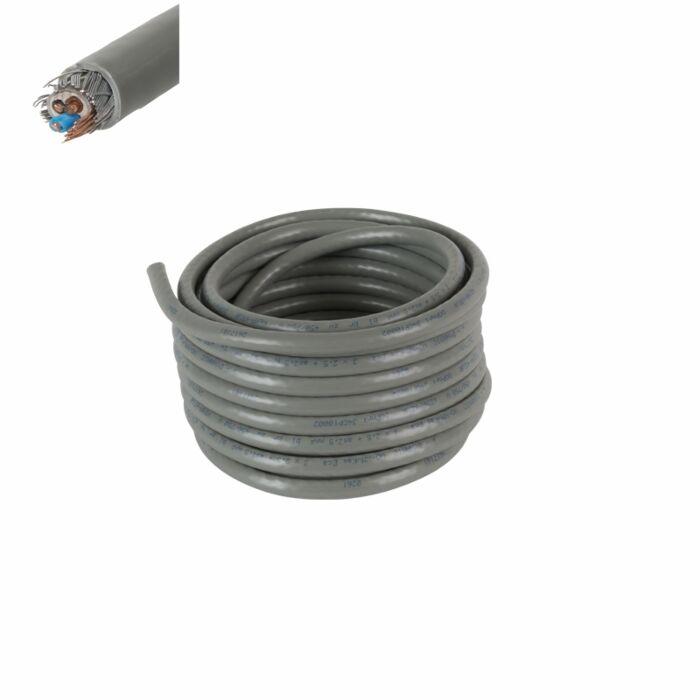 Erdungskabel-auf-einer-Rolle-VO-XMvKas-Eca-3x2,5-MM2---10-MTR