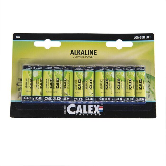 12-Pack-AA-Batterien---Penlite-Alkaline-Longlife