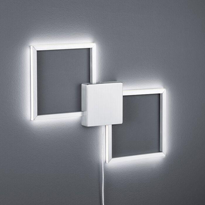 Moderne-Wandleuchte-inkl.-LED---Carpo