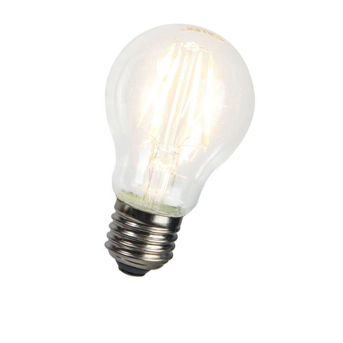 LED-Fadenlampe-E27-4W-400lm