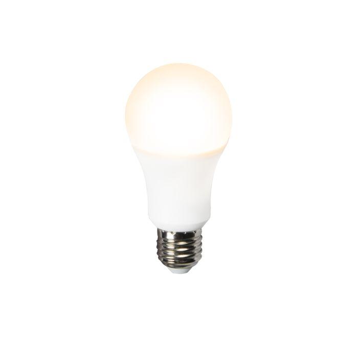 LED-Leuchtmittel-12W-E27-3000K-4-Stufen-dimmbar