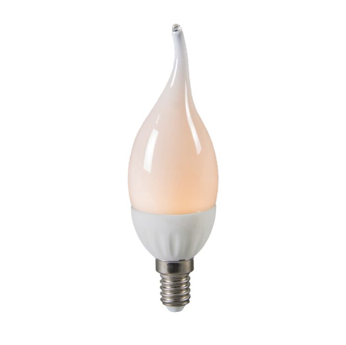 LED-Kerzenlampe-E14-3W-
