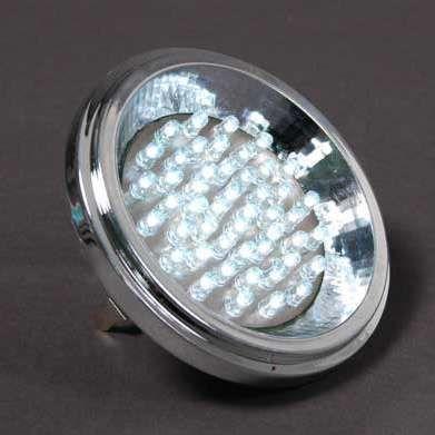 G53-QR111-mit-48-LEDs-neutralweiß-12V