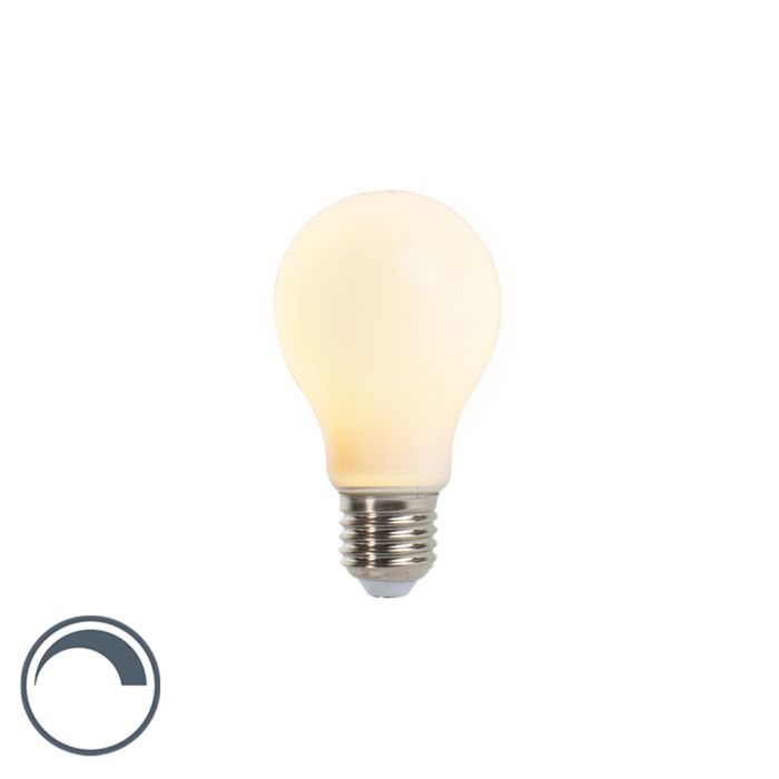 E27-dimmbare-LED-Lampe-A60-matt-5W-410lm