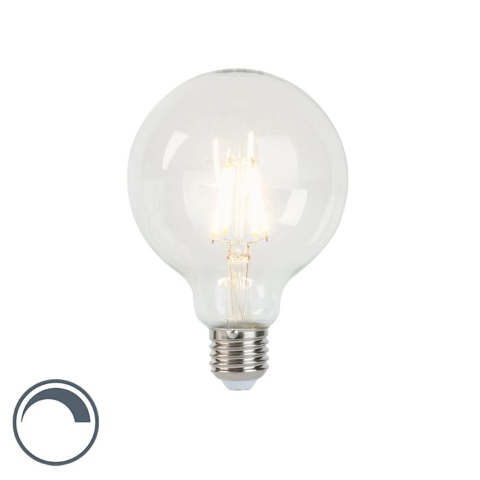E27-dimmbare-LED-Lampe-G95-5W-450lm-2700K