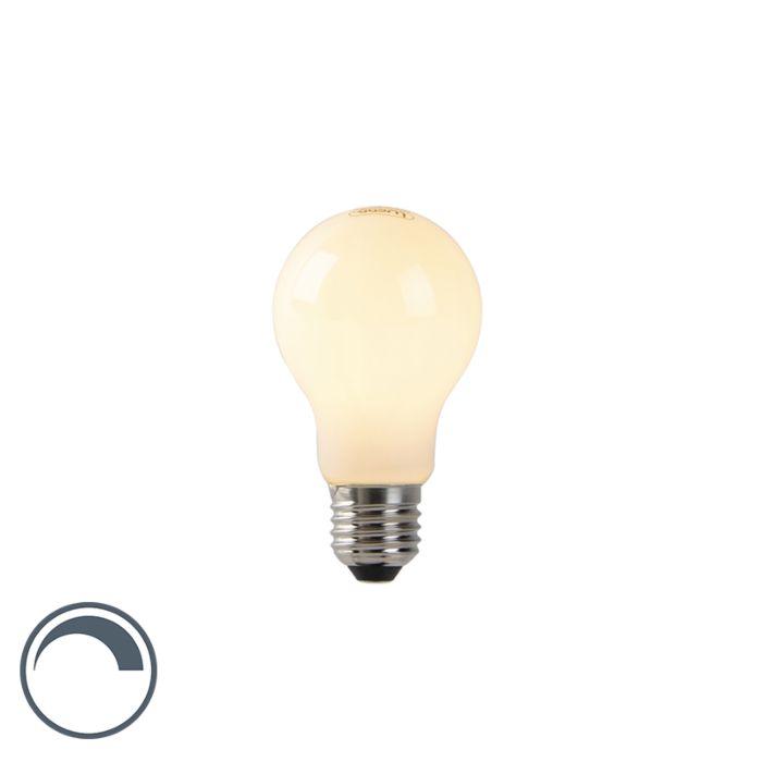 LED-Fadenlampe-Opal-A60-E27-4W-2200K-dimmbar