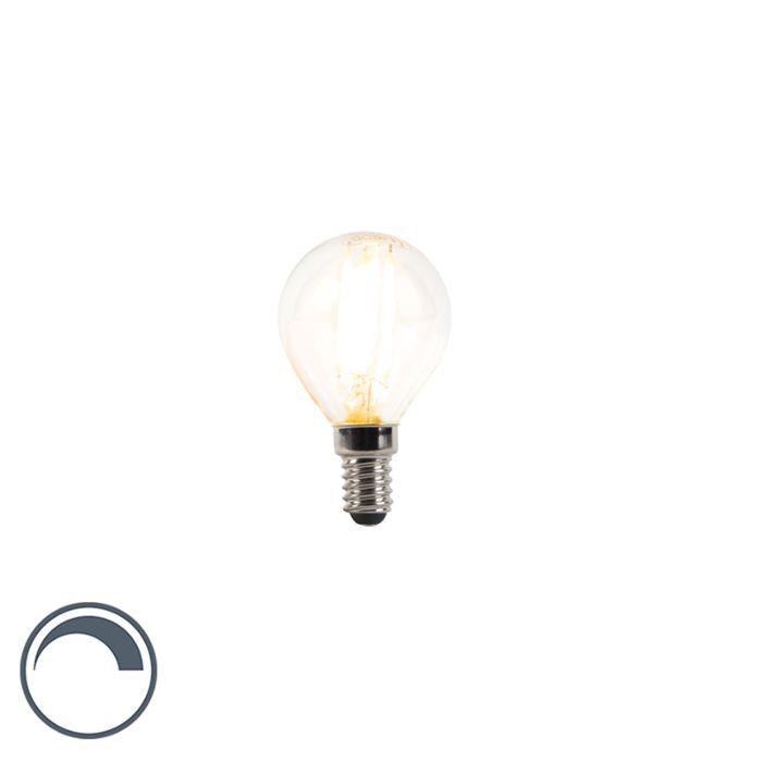 E27-dimmbares-LED-Filament-P45-Kugellampe-3W-300lm-2700-K.