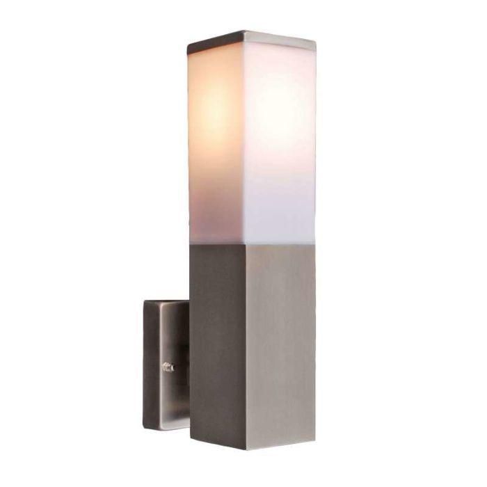 Außenleuchte-Malios-Wand-Stahl