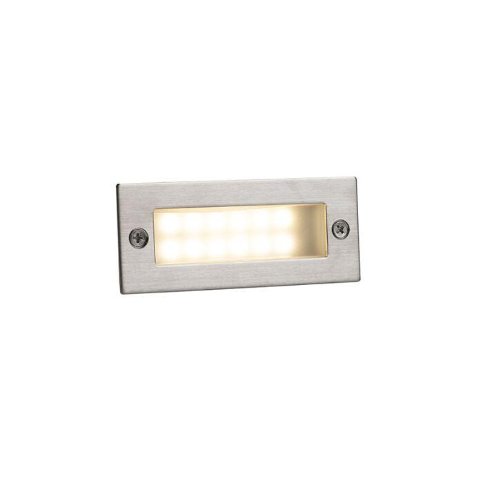 LED-Einbauleuchte-LEDlite-Recta-17