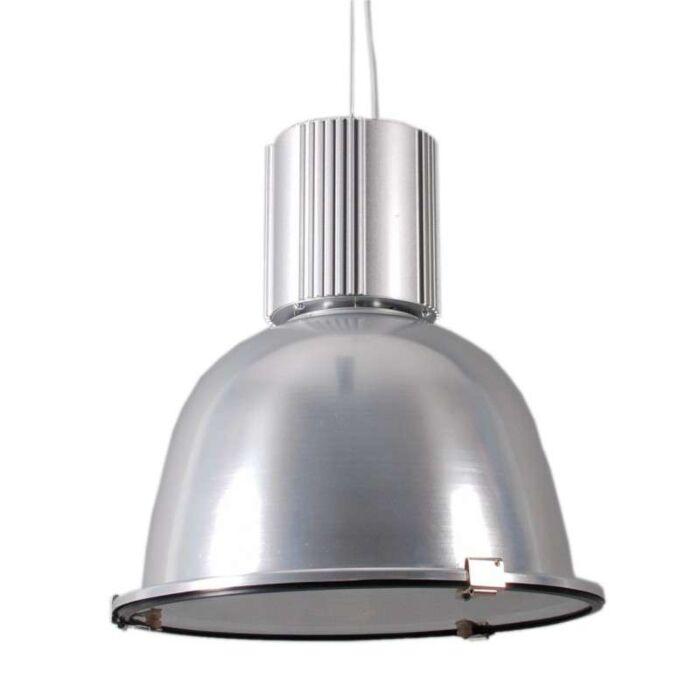 Pendelleuchte-Industrie-Aluminium