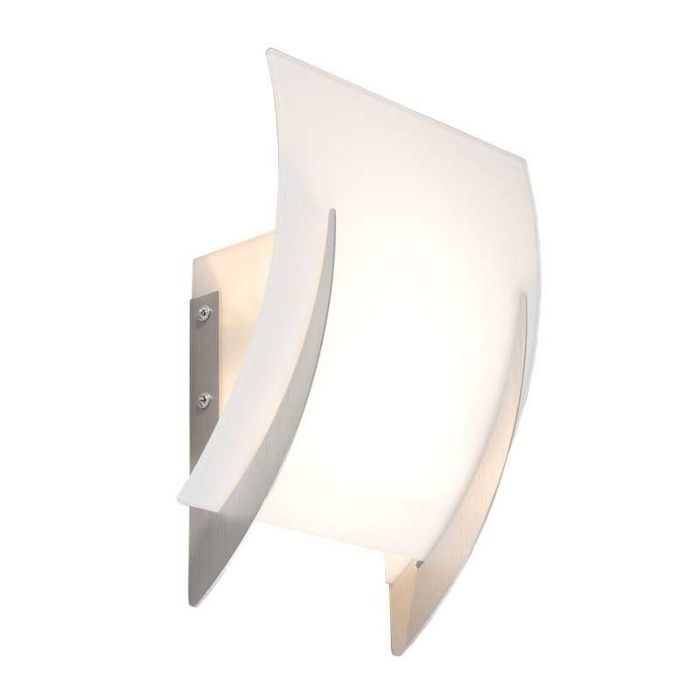 Wandleuchte-Filey-Aluminium