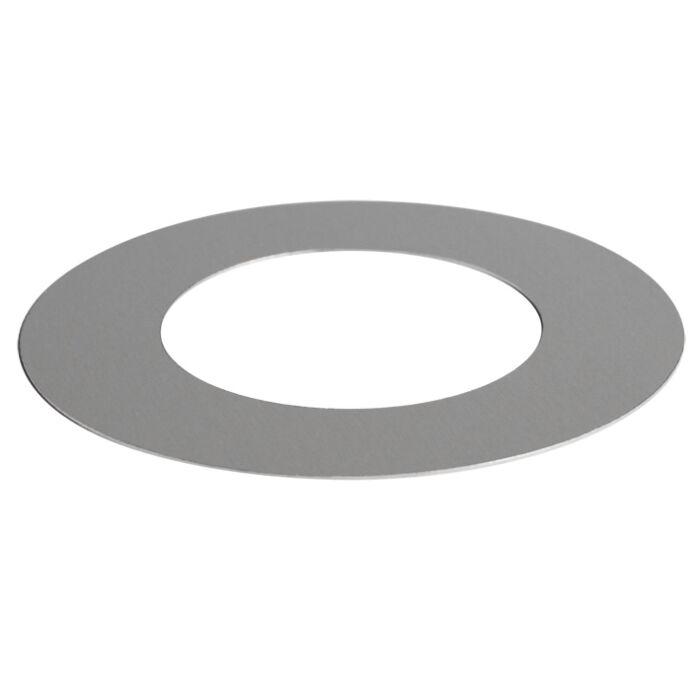 Füllring-Edelstahl-für-Einbaustrahler-7,5---1,3-cm
