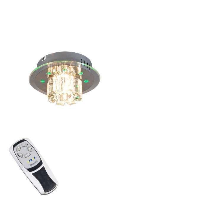 LED-Deckenleuchte-Ilumi-1-rund