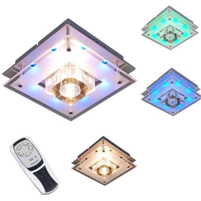 Deckenleuchte-Ilumi-1-quadratisch-LED