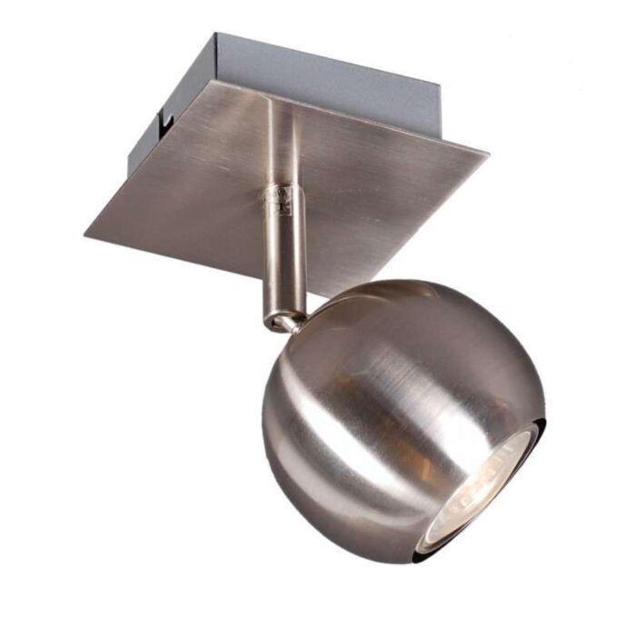 Strahler-Gissi-1-Stahl