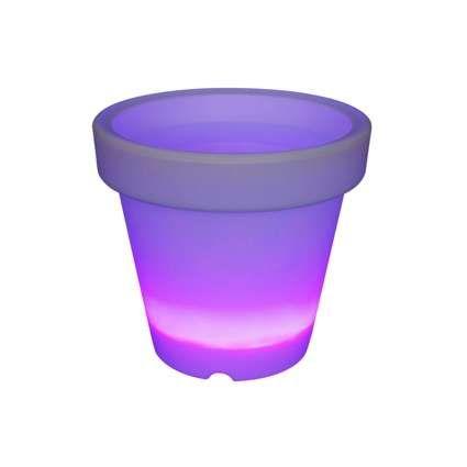 Beleuchteter-Blumentopf-SMALL