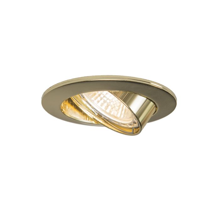 Kippbarer-Einbauspot-in-Gold---Edu