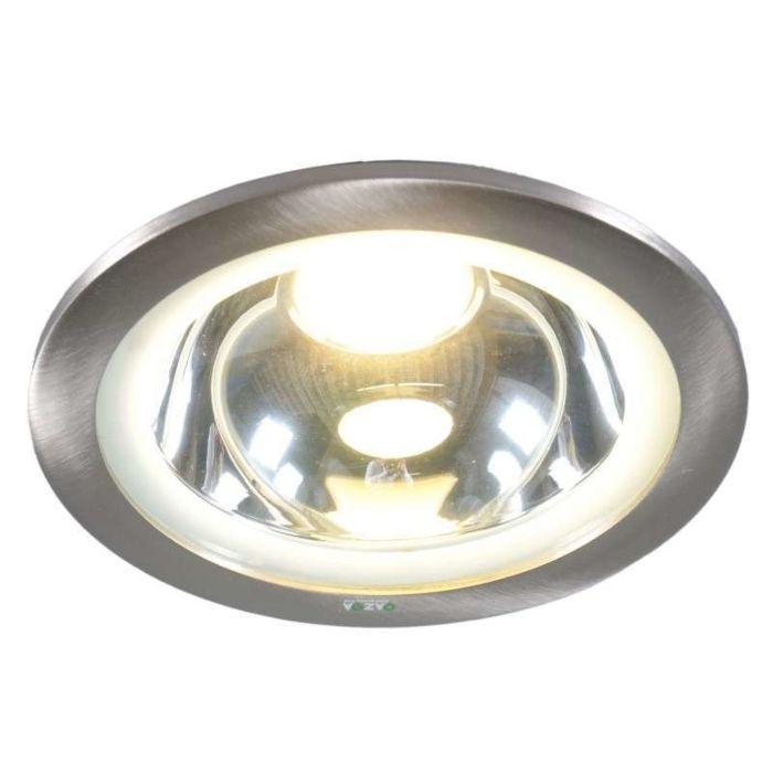 Einbauleuchte-New-Lumiled-XL-Stahl-IP54