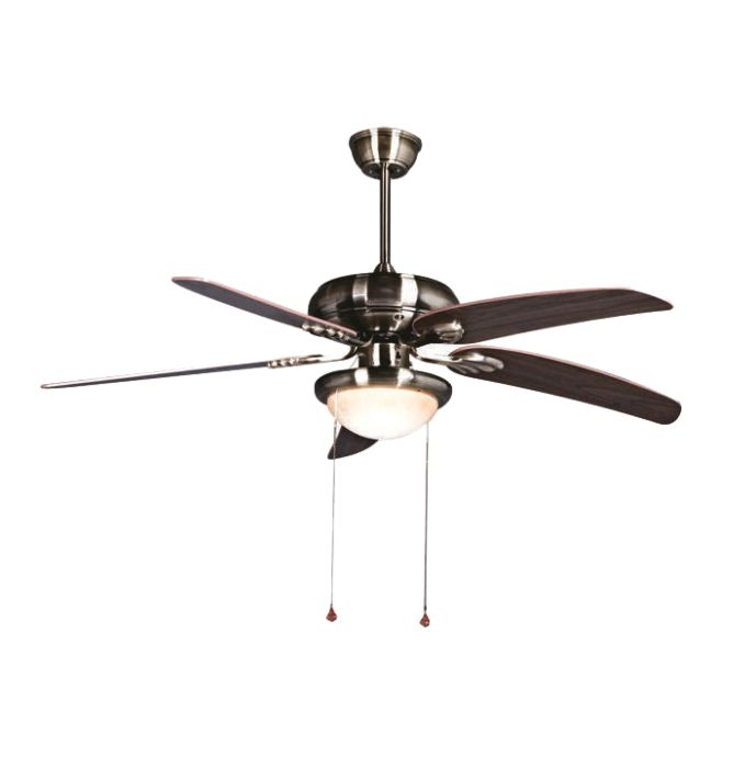 Deckenventilator-Air-56-Bronze