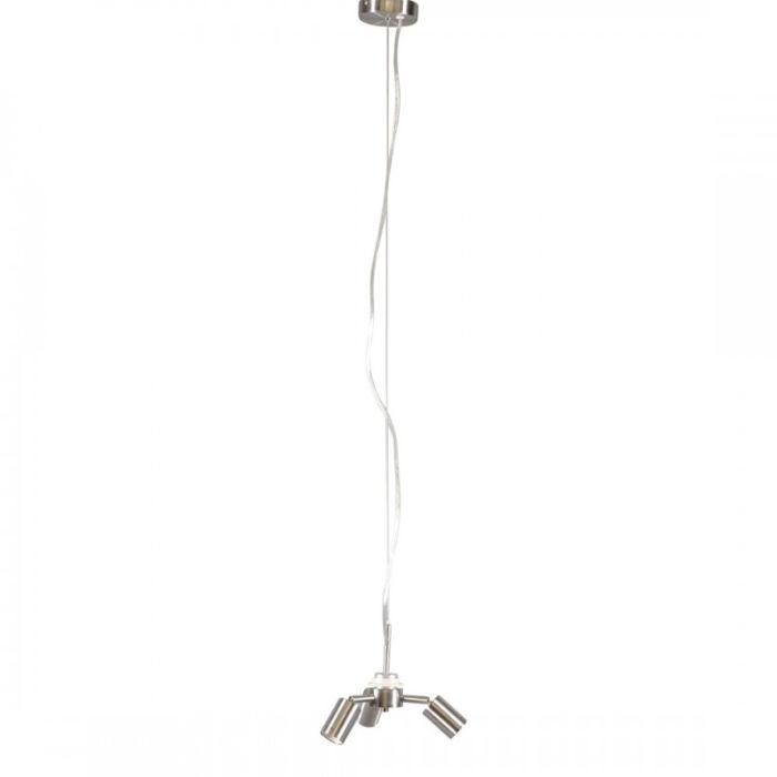 Pendelleuchte-Combi-1-3-Stahl-ohne-Schirm