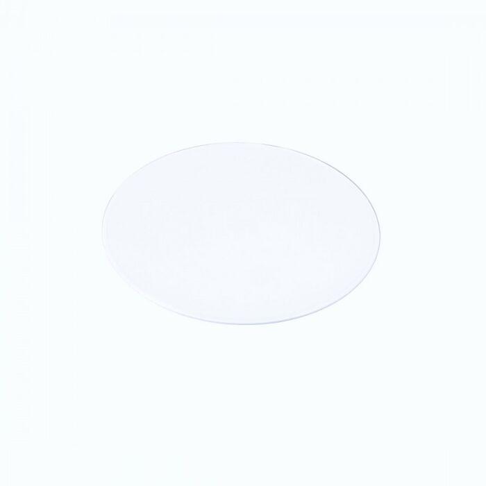 Blende-ø35cm-PVC