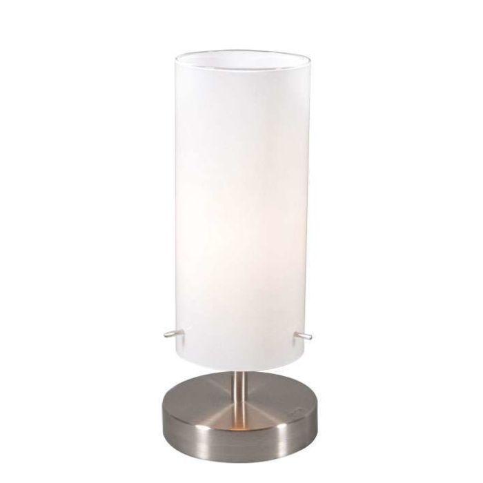 Tischleuchte-Boy-1-Stahl