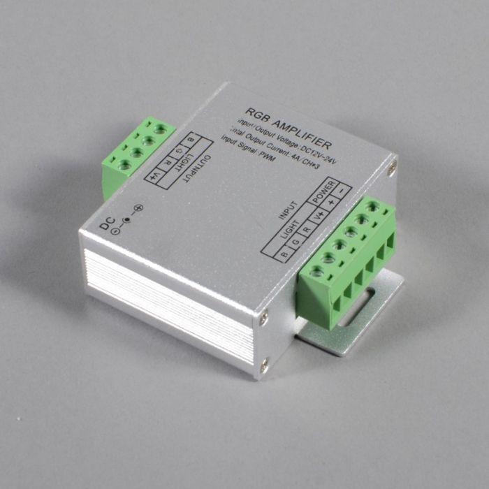 RGB-Amplifier-(Wechselstromverstärker)-144W-max.