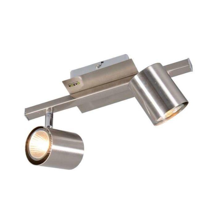 Strahler-Attractive-2-Stahl