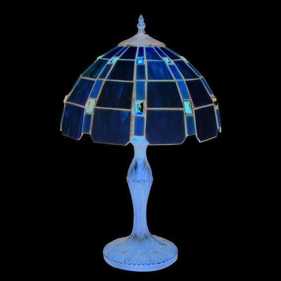 Tiffany-Tischleuchte-Liddesdale-groß