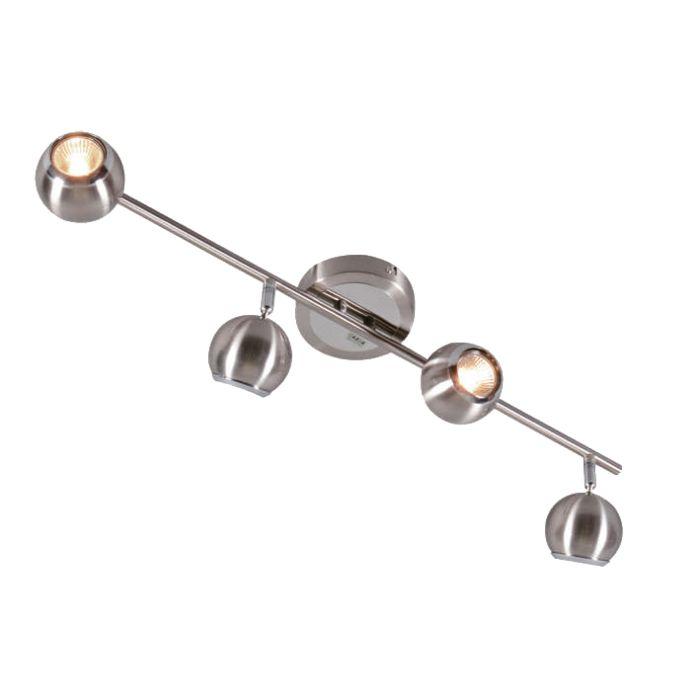 Strahler-Buell-4-Stahl