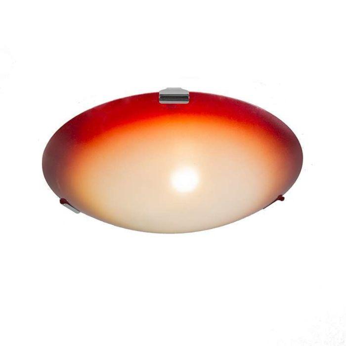 Deckenleuchte-Philipp-30-gelb-orange