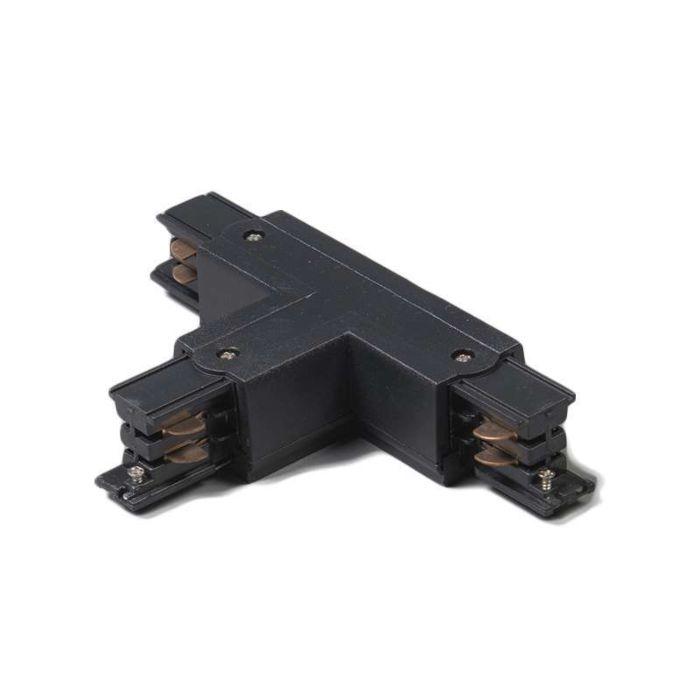 T-Verbindungsstück-für-3-Phasen-Schienensytem-links-T-schwarz