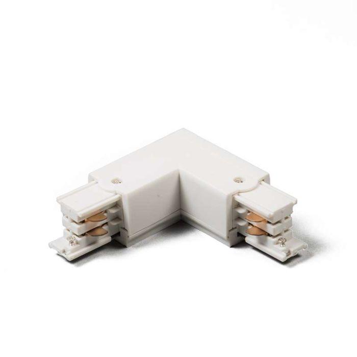 L-Verbindungsstück-für-3-Phasen-Schienensystem-links-weiß
